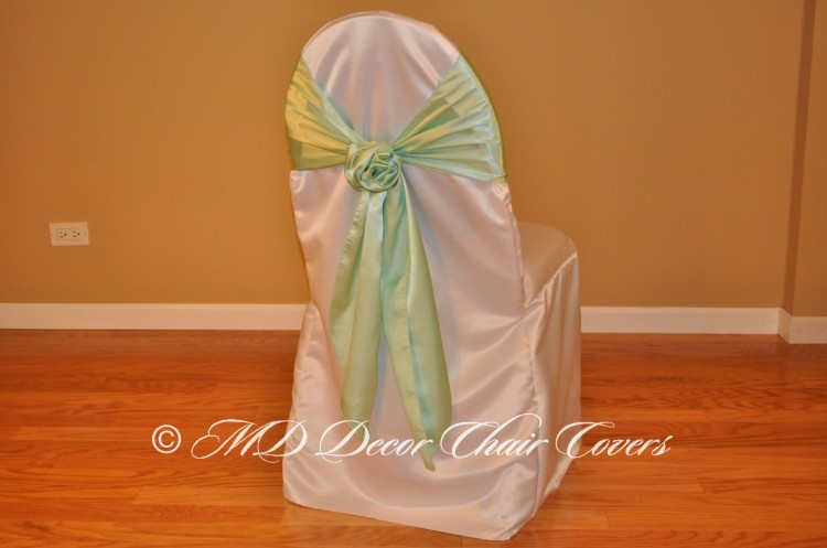Mint Rose Style