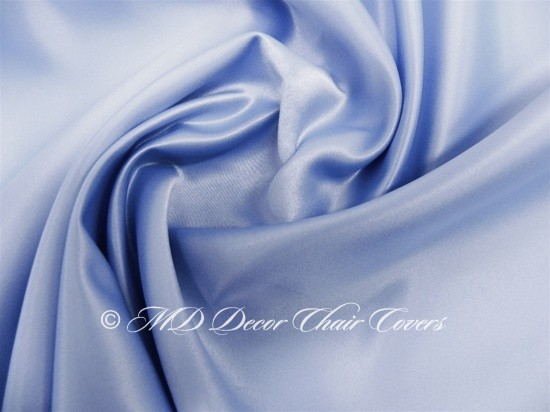PERRY WRINKLE SATIN LAMOUR