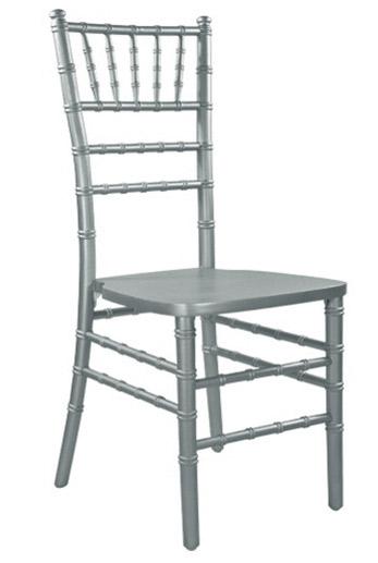 silver-chair